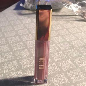 Milani amore matte lip creme 26 FLING